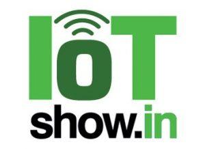 Emertxe at the IoT Show 2020