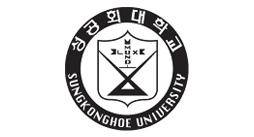 SKHU_Logo