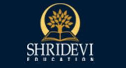 Shridevi_Charitable_Trust