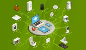 Advanced Embedded IoT Course With Placements - Emertxe