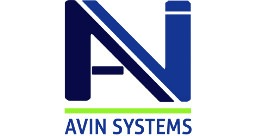embedded training placement institute in Bangalore - placement company - Avin System