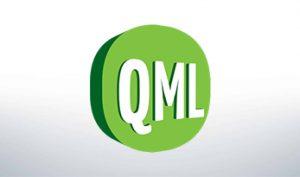 UI Programming with Qt-Quick and QML - Emertxe