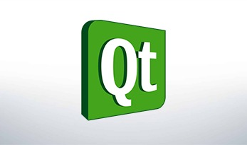 Qt application programming - Emertxe