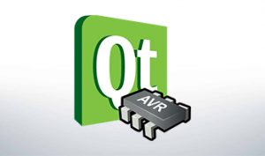 Qt for Embedded Systems - Emertxe