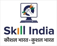 Placement Company - skill India
