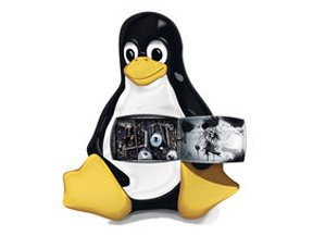 embedded systems projects - upskilling courses - Linux Device Drivers