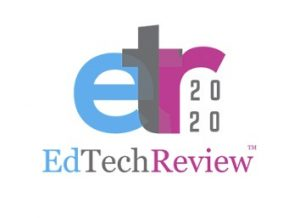 Edtech review conference 2020