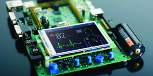 Careers in Embedded Systems