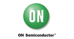 embedded training placement institute in Bangalore - placement company - On Semiconductor