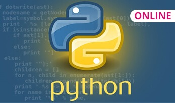 Internships – Python Programming Projects