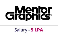 emertxe-placements-mentor-graphics