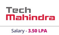 emertxe-placements-techmahindra