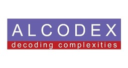 embedded training placement institute in Bangalore - placement company - Alcodex Technologies