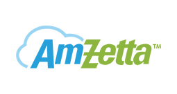 Embedded training institute in Bangalore. Company name - Amzetta