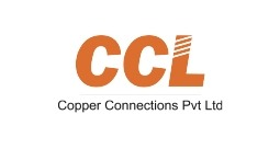 embedded training placement institute in Bangalore - placement company - Copper Connections