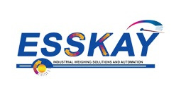 embedded system placement istitute. Placement company - EsskaySystems