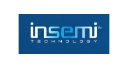 embedded training placement institute in Bangalore - placement company -Insemi