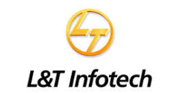 embedded training placement institute in Bangalore - placement company - L&T Infotech