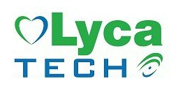 embedded training placement institute in Bangalore - placement company - Lycatech Technologies