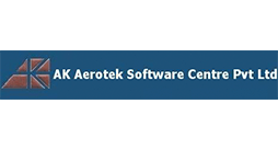 embedded training institute in bangalore. Company name - AK aerotek
