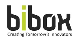 Embedded training placement institute in Bangalore. Company - Bibox