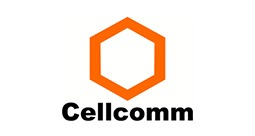 embedded training placement institute in Bangalore - placement company - Cellcomm