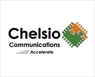 Placement Company - Chelsio Communications