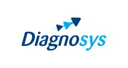 Embedded System Plavement Institute in Bangalore. Placement Company - Diagnosys Electronics