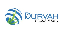 Embedded System Placement Company in Bangalore. Company Name - durvahit consulting