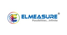Embedded Training Placement Institute in Bangalore. Company name - Elmeasure