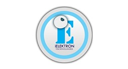 Embedded Training Placement Institute in Bangalore. Company name - Ielektron