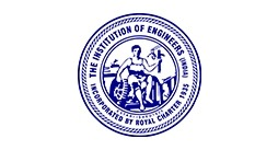 institution_of_engineers