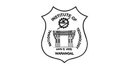nit_warangal
