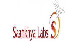 embedded training placement institute in Bangalore - placement company - Saankhya