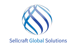 embedde system placement institute, company name - sellcraftglobal