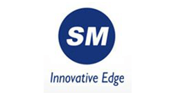 embedded training placement institute in Bangalore - placement company - SM-Electronics