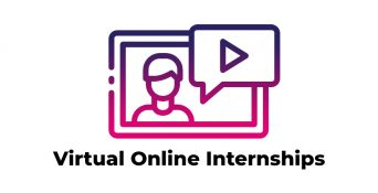 Emertxe and ESSCI launch Virtual Internships for Engineering students