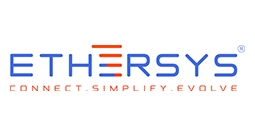 embedded training placement institute in Bangalore - placement company - Ethersys