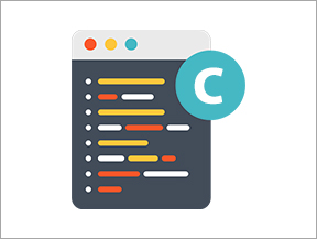 embedded interview questions and answers - C programming