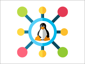 embedded interview questions and answers - Linux Internals & TCP/IP Networking