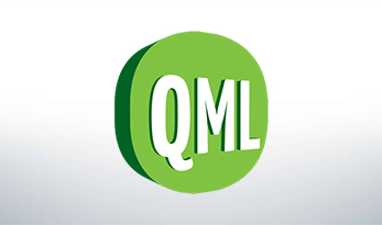 embedded systems projects - upskilling courses - Qt QML
