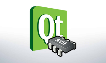 embedded systems projects - upskilling courses - Qt for Embedded Systems